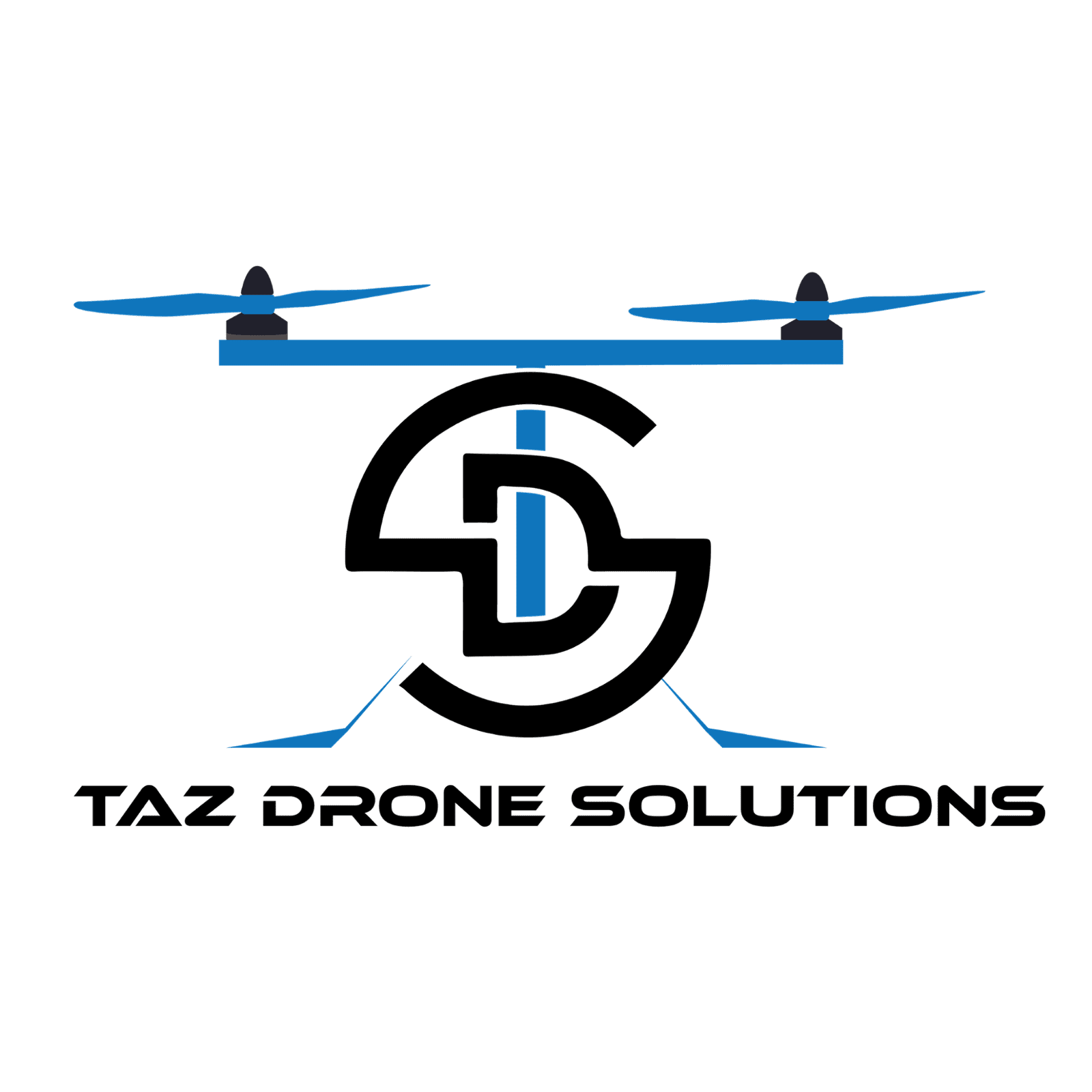Taz Drone Solutions
